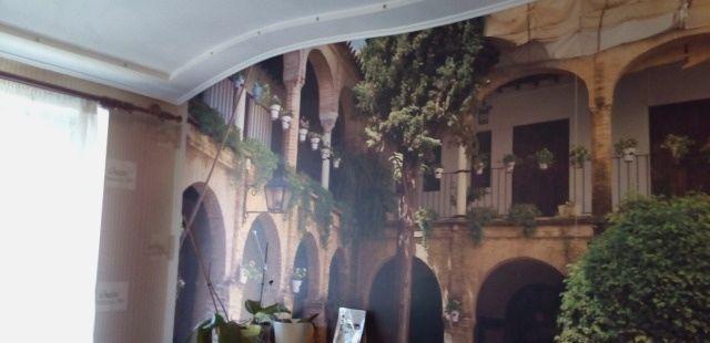 Квартира, 66 кв. м, Проспект Октябрьской Революции, 42
