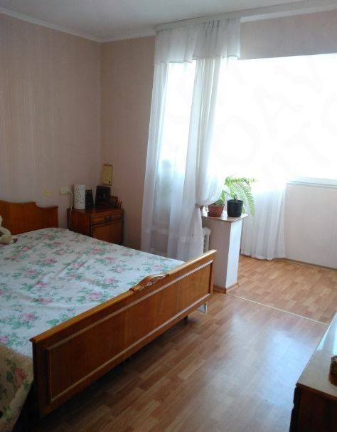 Квартира, 70 кв. м, Улица Колобова, 19
