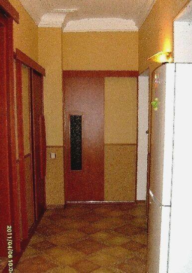 Квартира, 70 кв. м, Советская улица, 24