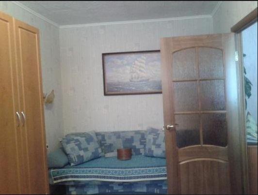 Квартира, 62 кв. м, Проспект Победы, 51
