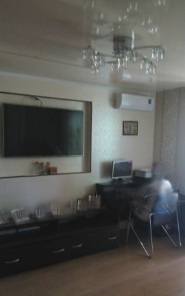 Квартира, 65 кв. м, Улица Колобова, 18