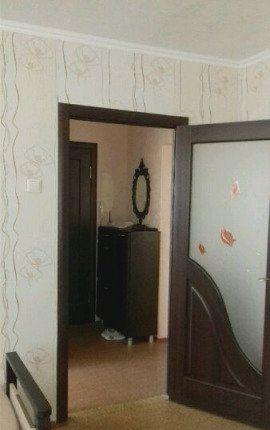 Квартира, 56 кв. м, Проспект Октябрьской Революции, 26