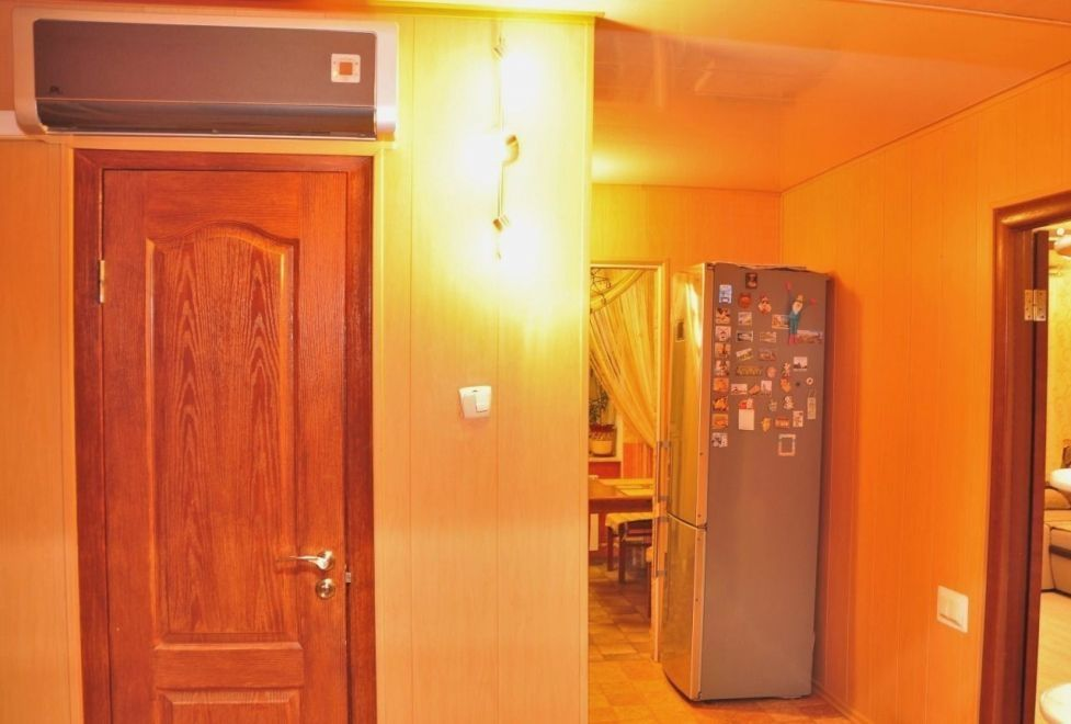 Квартира, 69 кв. м, Лоцманская улица, 7