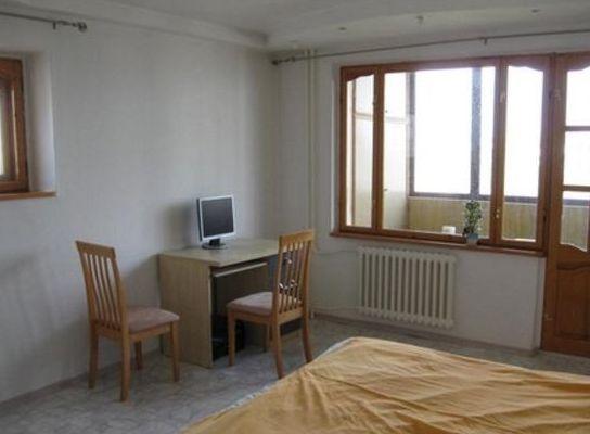 Квартира, 69 кв. м, Улица Степаняна, 3