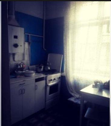 Квартира, 72 кв. м, Одесская улица, 23
