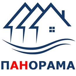 агентство недвижимости в Севастополе