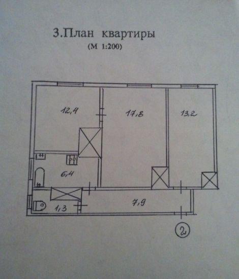 24088_7.jpg