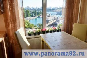 купить квартиру в Севастополе