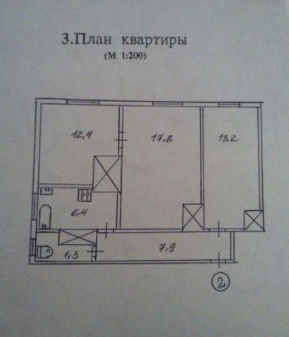 34581_6.jpg