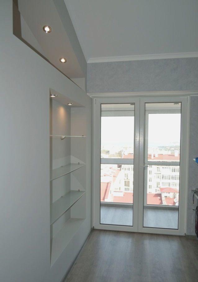 Квартира, 125 кв. м, Улица Репина, 19