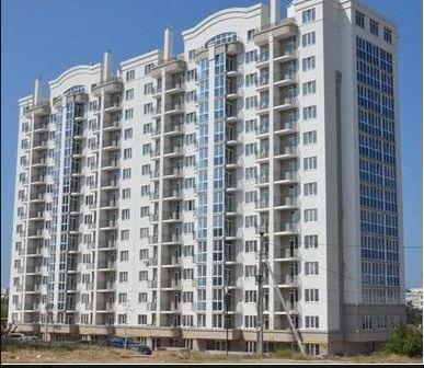 Продается однокомнатная квартира в Севастополе на ул. Маячной