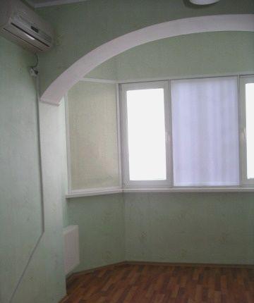 Квартира, 42 кв. м, Маячная улица, 17
