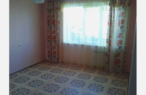 Квартира, 59 кв. м, Улица Степаняна, 9