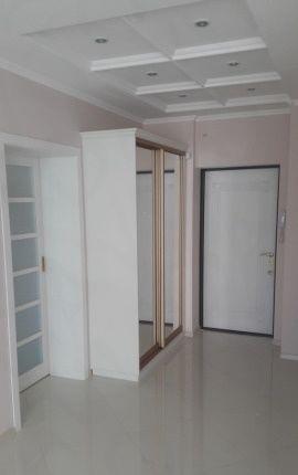 Квартира, 53 кв. м, Улица Руднева, 28