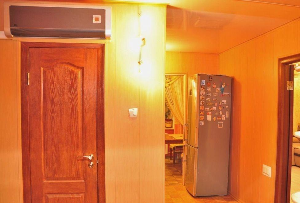 Квартира, 68 кв. м, Лоцманская улица, 7