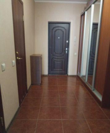 Квартира, 55 кв. м, Улица Молодых Строителей, 2