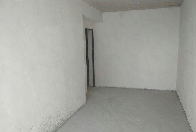 Продается квартира в Севастополе, Античный проспект, 26