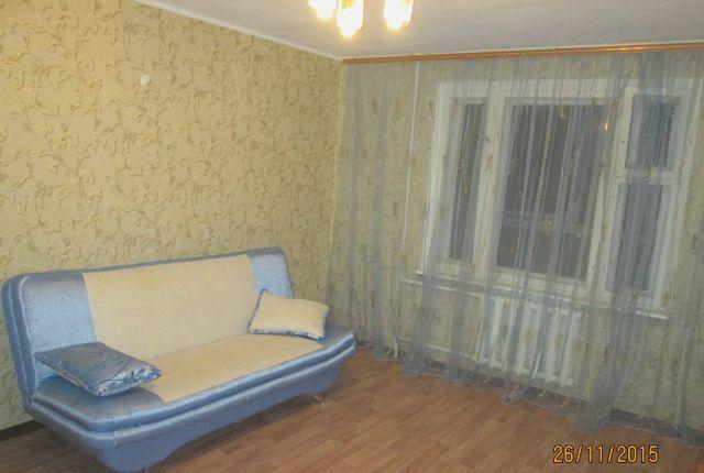 Квартира, 73 кв. м, Улица Косарева, 14А