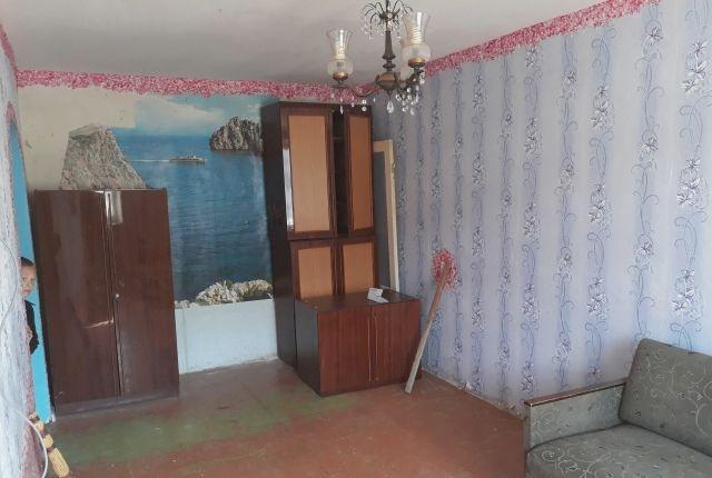 Квартира, 32 кв. м, Казачья улица, 16