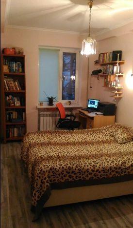 Квартира, 63 кв. м