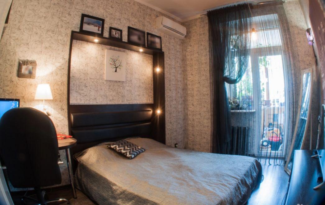 Квартира, 70 кв. м