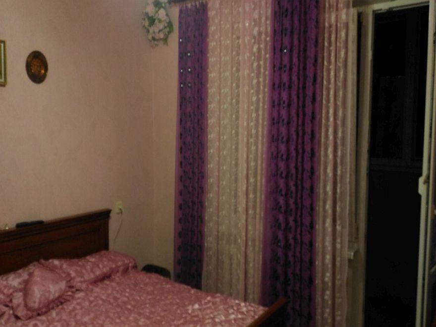 Квартира, 67 кв. м, Лоцманская улица, 5