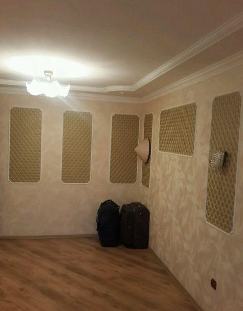 Квартира, 77 кв. м, Улица Хрусталёва, 61
