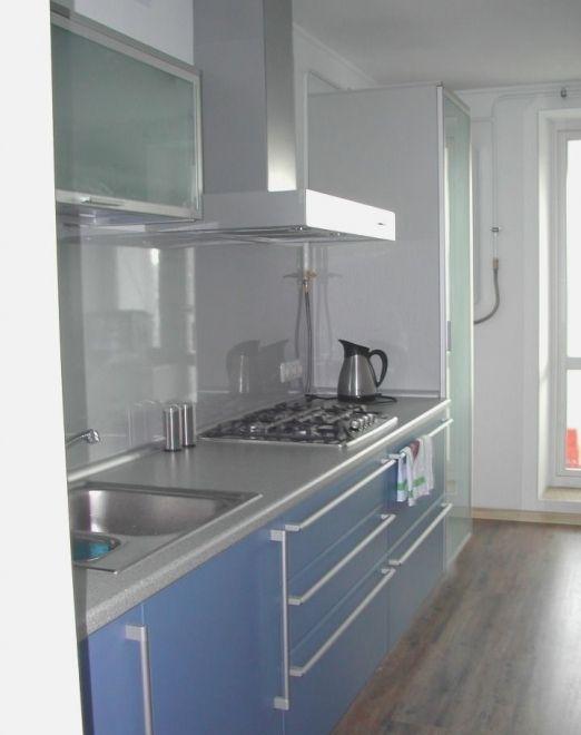 Квартира, 63 кв. м, Тульская улица, 3