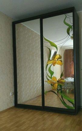 Квартира, 56 кв. м, Улица Астана Кесаева, 16