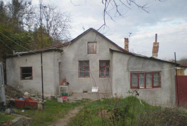 Продается дом в Севастополе на Корабельной стороне. ИЖС. 6 соток