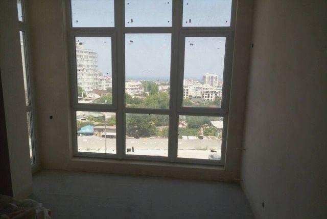Квартира, 88 кв. м, Улица Руднева, 30А