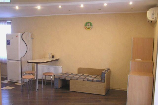 Квартира, 39 кв. м, Улица Астана Кесаева, 14Б