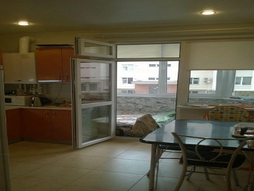 Квартира, 36 кв. м