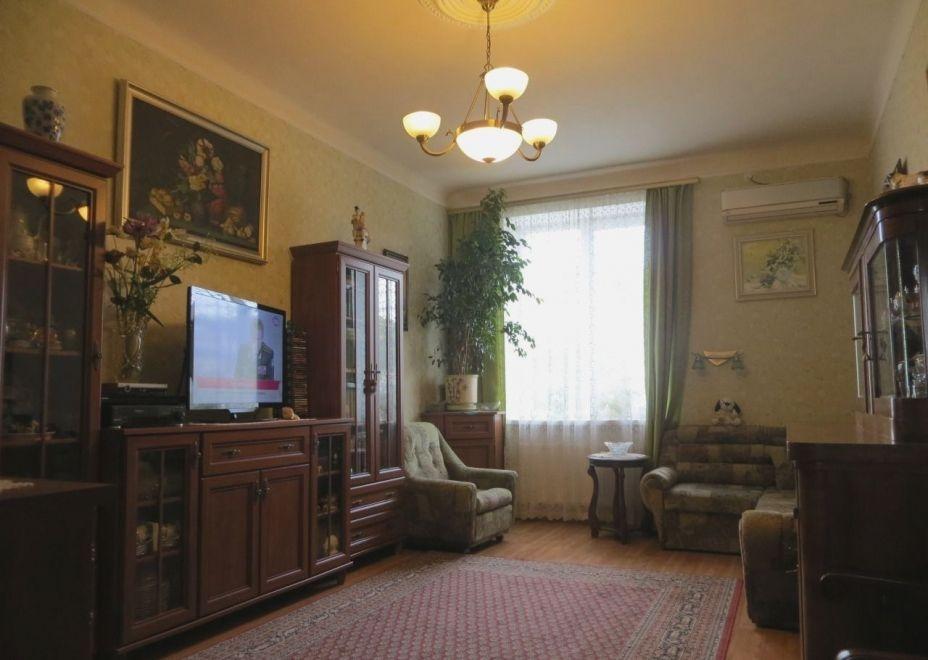 Квартира, 59 кв. м, Улица Ленина, 23