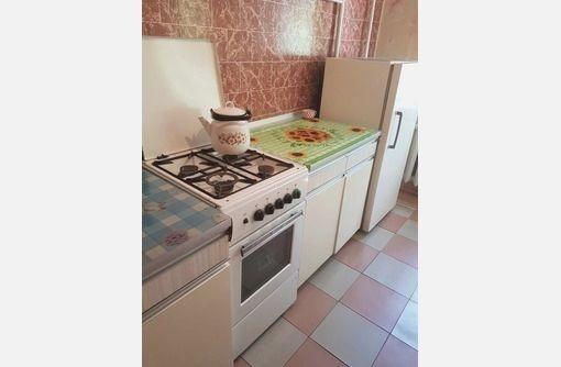 Квартира, 45 кв. м, Проспект Генерала Острякова, 121