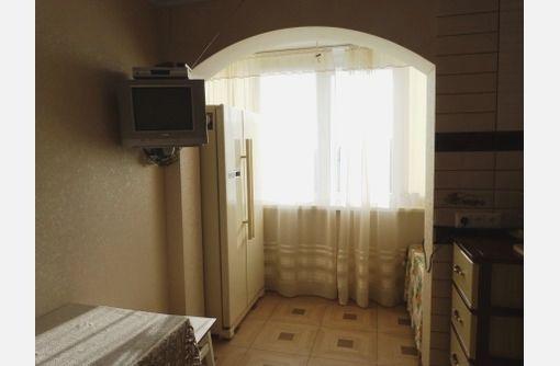 Квартира, 68 кв. м, Проспект Генерала Острякова, 138