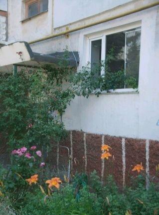Квартира, 54 кв. м, Проспект Героев Сталинграда, 40