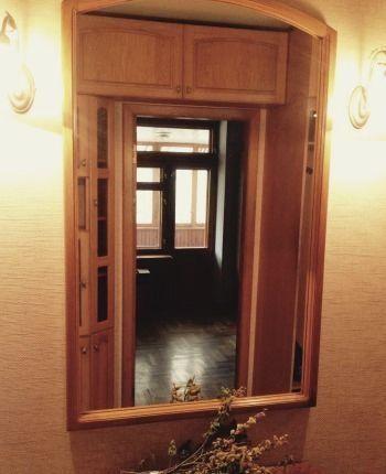 Квартира, 75 кв. м, Одесская улица