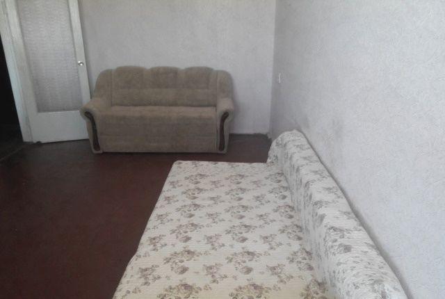 Квартира, 31 кв. м, Новороссийская улица, 44