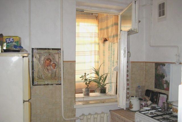 Квартира, 39 кв. м, Улица Лизы Чайкиной, 95