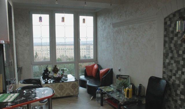 Квартира, 68 кв. м, Проспект Генерала Острякова, 229/2