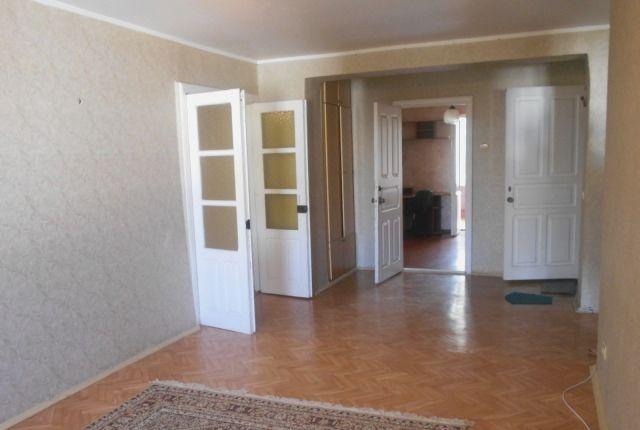 Квартира, 70 кв. м, Улица Адмирала Фадеева, 23А