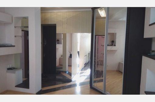 Квартира, 49 кв. м, Большая Морская улица, 44