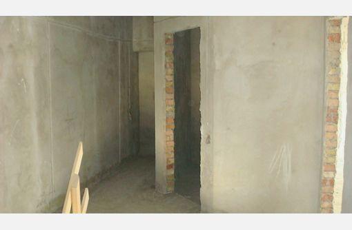 Квартира, 132 кв. м, Улица Руднева, 28А