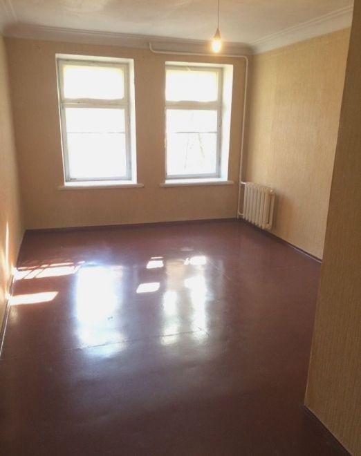 Квартира, 64 кв. м, Большая Морская улица, 50