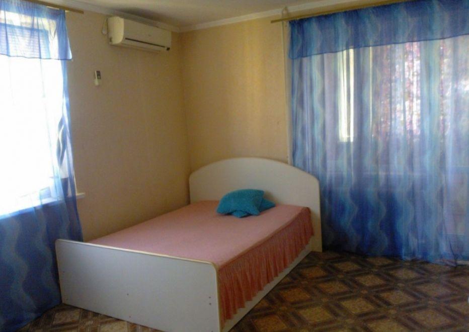 Квартира, 34 кв. м, Проспект Октябрьской Революции, 23к1