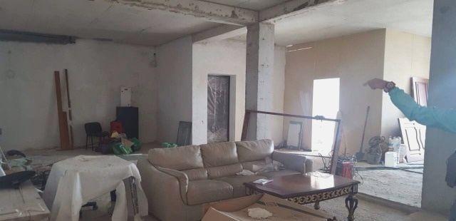 Квартира, 117 кв. м, Улица Дмитрия Ульянова, 37