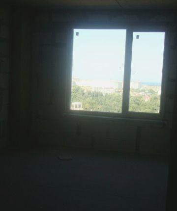 Квартира, 98 кв. м, Парковая улица, 29А