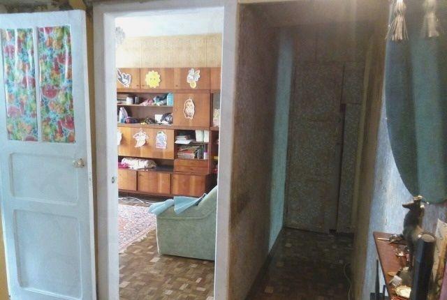 Квартира, 44 кв. м, Улица Ивана Голубца, 8