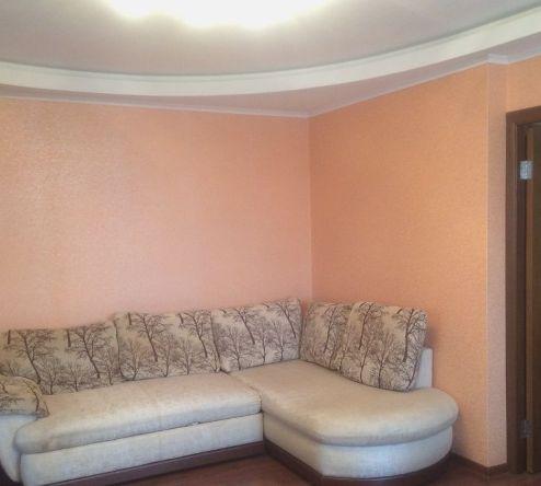 Квартира, 43 кв. м, Проспект Генерала Острякова, 106